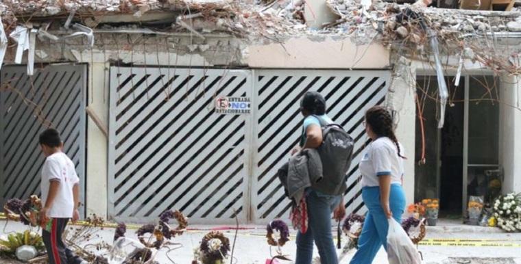 UN-MES-DEL-SISMO-Álvaro-Obregón-Condesa-Roma-daños-por-19S-FOTOS-Francisco-Gallangos-11-770x392