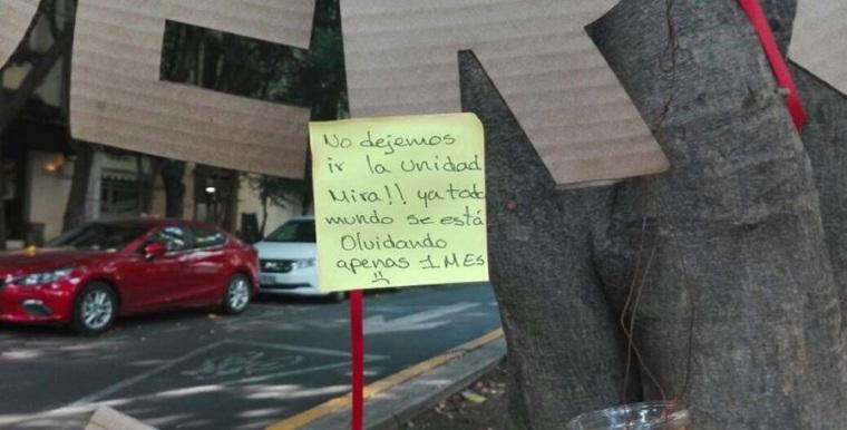 UN-MES-DEL-SISMO-Álvaro-Obregón-Condesa-Roma-daños-por-19S-FOTOS-Francisco-Gallangos-6-770x392
