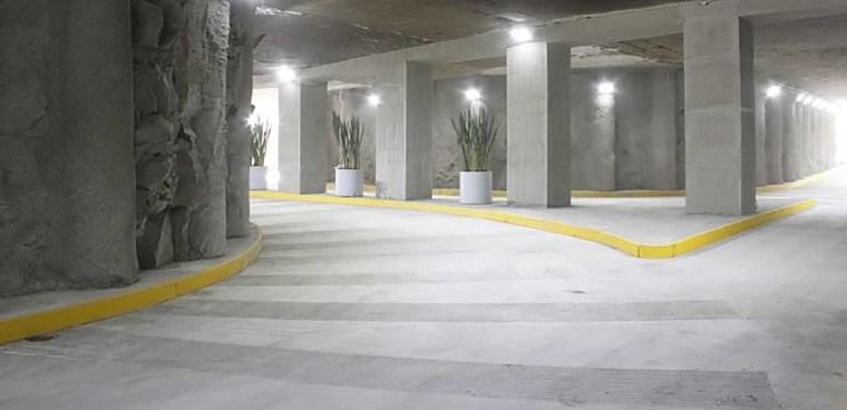 Desnivel-Picacho-Ajusco-Periférico-Santa-Teresa-7-770x392