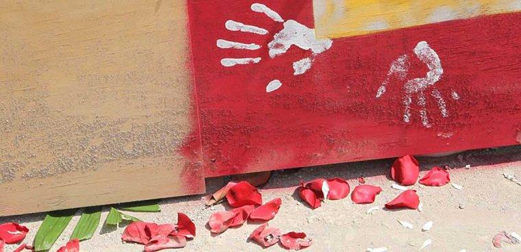 Multifamiliar-de-Tlalpan-daños-por-sismo-19S-terremoto-afectaciones-damnificados-memorial-recuerdo-homenaje-flores-LCM_9375-11-770x392