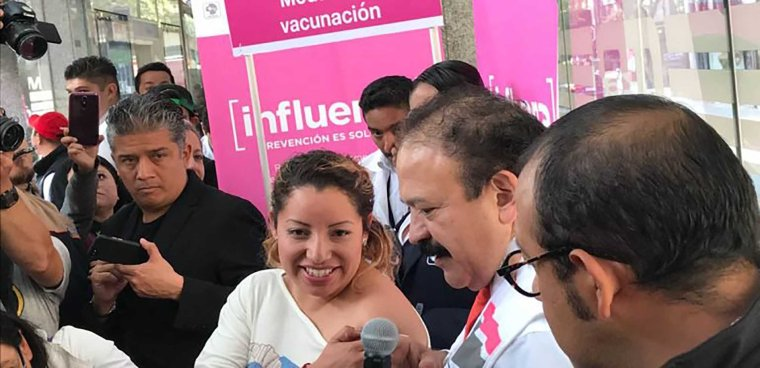 Vacunas-Influenza-campaña-vacunación-Secretario-de-Salud-capitalino-Armando-Ahued-770x392