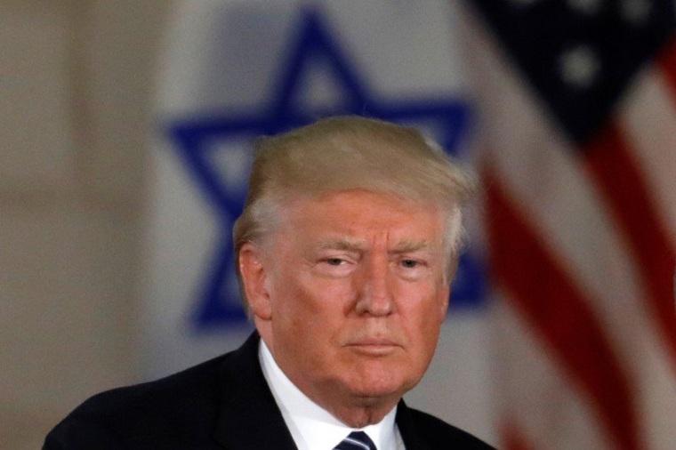 2017-12-05t013412z1lynxmpedb401wrtroptp3usa-trump-israel