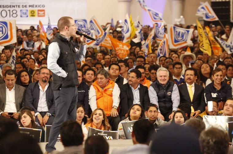 180108 RAC Toluca 01