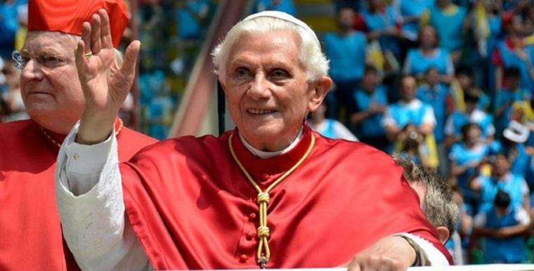 El-Papa-Emérito-Benedicto-XVI.-Foto-ACI-Prensa-768x391