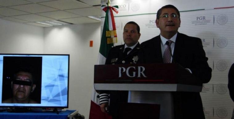 División-de-Investigación-sobre-caso-Ayotzinapa-Erick-uriel-N-detenido-en-Guerr-768x391