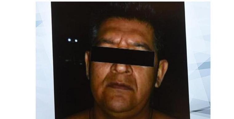 erick-uriel-la-rana-ayotzinapa-iguala-Melton-768x391