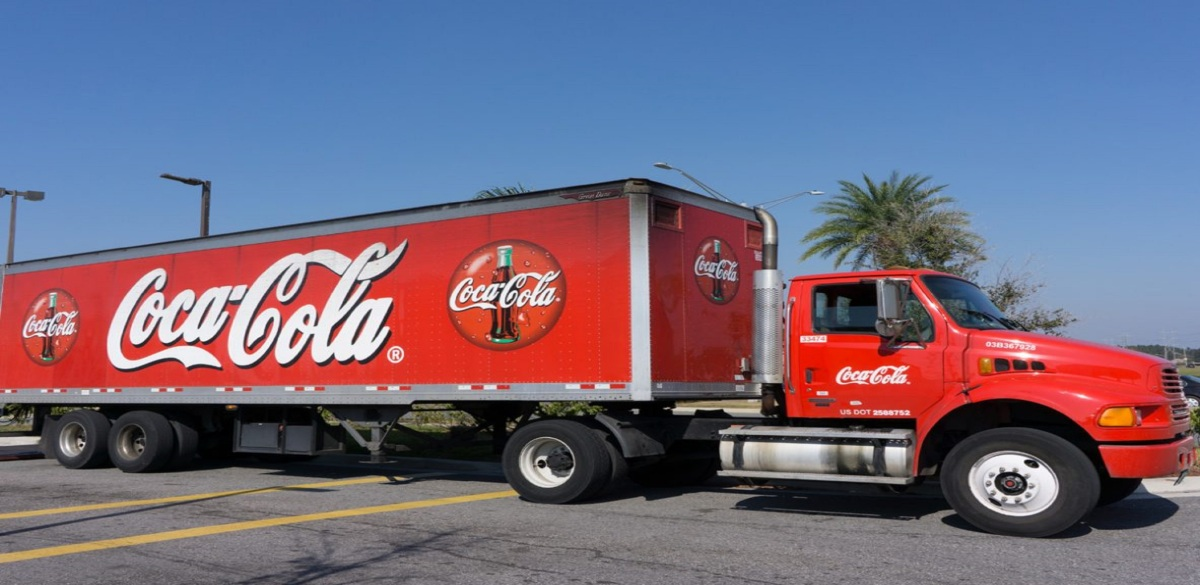 Coca-Cola Femsa cierra por inseguridad sus operaciones en Altamirano