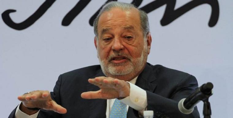 El-magnate-mexicano-Carlos-Slim-dio-su-visto-bueno-al-Nuevo-Aeropuerto-Internacional-de-México-FOTO-LCM_9141-3-1-768x391