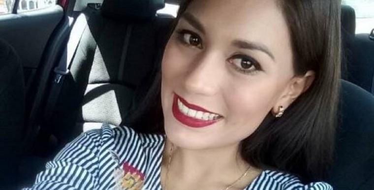 Maribel Barajas