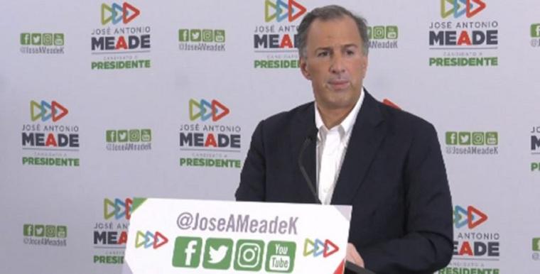 Meade-768x391