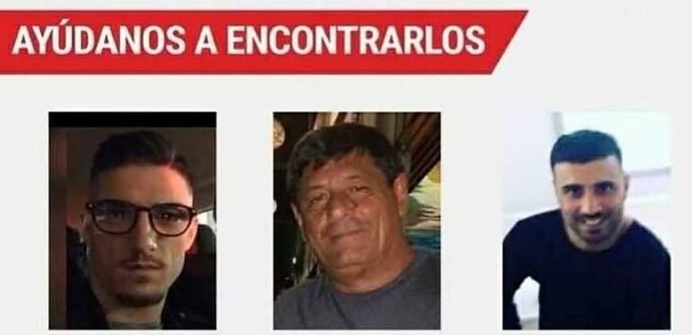 Italianos-desaparecidos-en-Jalisco