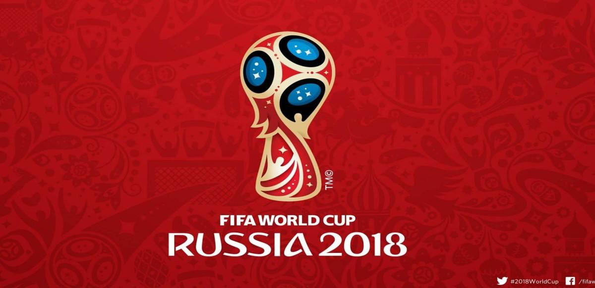 Horarios y fechas para la Copa del Mundo #Rusia2018