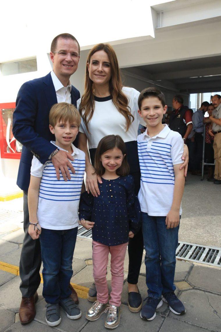 anaya familia 01julio