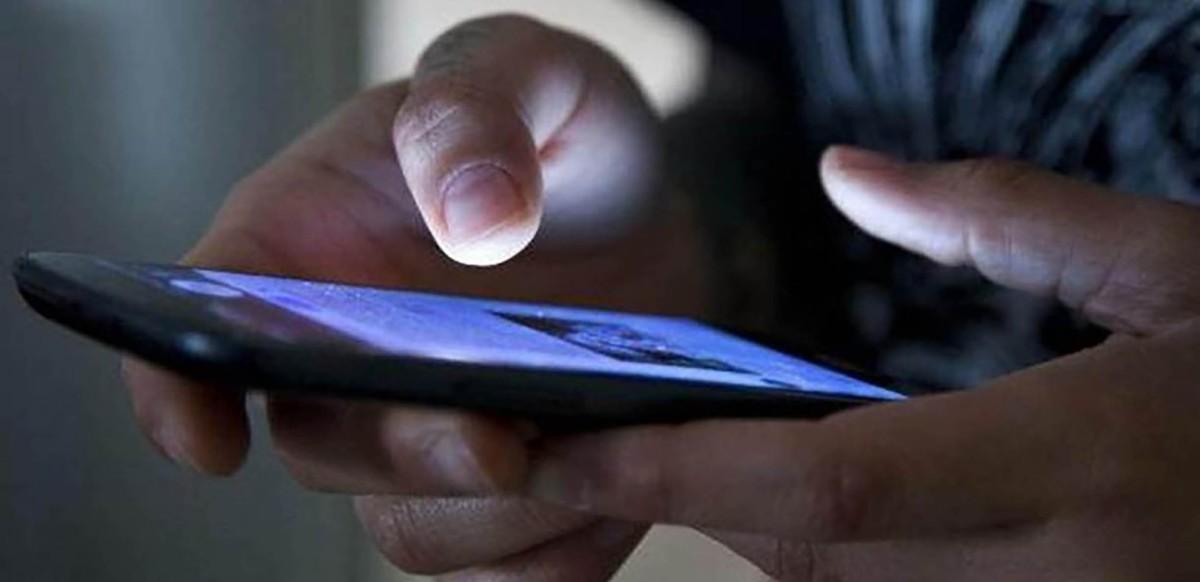 Wifi gratuito pone en riesgo datos personales: Inai