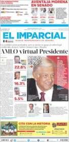 mx_imparcial.200